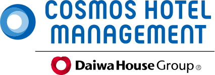 COSMOS HOTEL MANAGEMENT Daiwa House Group